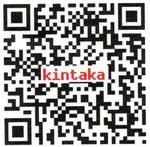 kinkin-qr.jpg
